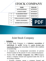 jsc-111111014840-phpapp02.pdf