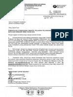 instrumen pemantauan pibk 2015 2.pdf