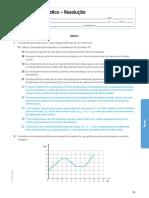 Ef11 Em Doss Prof Teste Diag Resolucao- Livro Deles