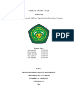 Cover psc.doc