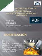 Parametros-fisicos dosificacion.pptx
