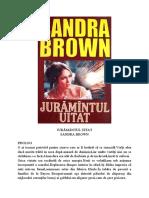 Juramantul-Uitat-Sandra-Brown.pdf