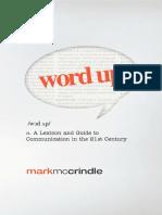Word-Up.pdf