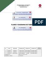 0003-10-15-121-B-M-2-35-001_COMENTARIOS