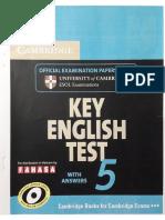 key enhlish test 5.compressed.pdf