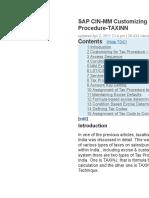 taxinn-120330011845-phpapp01