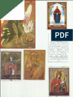 Icoane Ortodoxe 2