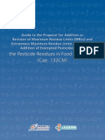 Pesticide_Residues_in_Food_Guide_to_Proposal_e.pdf