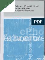 MILTON-ERICKSON-EL-HOMBRE-DE-FEBRERO.pdf