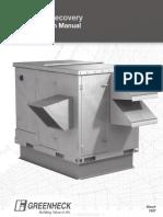 ERVApplManual_catalog.pdf