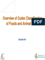 Food_Class_First_Overview_of_Codex_Classification.pdf