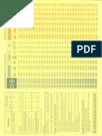 Rumah Koe.pdf