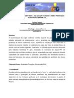 74-519-1-PB.pdf