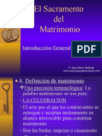 03020044-1.-sacr.-del-matr.-introduccion.ppt