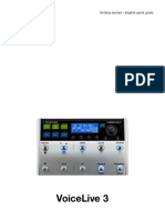 tc-helicon_voicelive_3_quick_guide_english.pdf