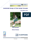 Tree Furniture by Anton Alvarez.pdf (Small)