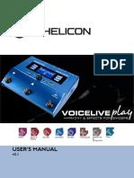 voicelive-play-details-manual-2.pdf
