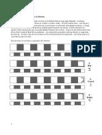 Alfabeto cómo escribir.pdf