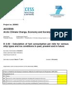 D2-42-HSVA_Report_CE_CS_NR_rev02_submitted.pdf
