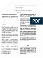 οδηγία Αγγ.pdf