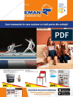 catalog_pdf08.pdf