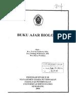 11720533.pdf