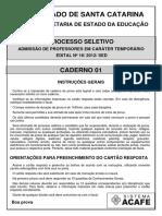 Prova_1_8h_as_11h.pdf
