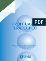 Prontuario 2012 100669 b