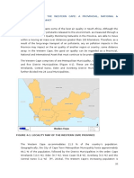 Chapter 4 AQMP final The Western Cape - A National Air Quality Asset 20-54