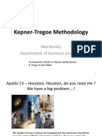 Kepner-Tregoe_Methodology_version_2_20130307.pdf