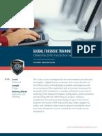 E -Training CourseSyllabus CJDE Rev 06-16 English