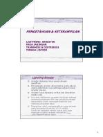 80513300-Reynaldo-Zoro-Proteksi-Petir.pdf