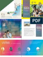 Peram's Aditya Varna @ sangivalasa  Tagarapuvalasa