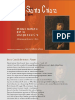 libretto toni salmodici.pdf
