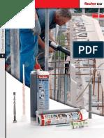 1.Chemical_(V3)web.pdf
