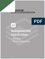 _fichas-Para-la-Adaptacion-curricular de Biología y Geología 1º Eso Edebé On