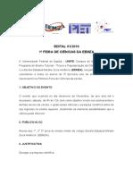 Edital Feira de Ciências - 2016.pdf