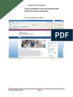 Help Manual for Surveyor.pdf
