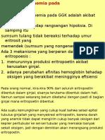 2.Patogenesis Anemia.pptx