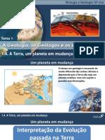 BioGeo10_Terra_planeta_em_mudanca-1.pdf