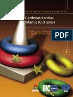 05_guarderias_adaptadazona1.pdf
