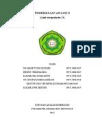 dokumen.tips_imunologi-pemeriksaan-aso-atau-asto-anti-streptolysin-o-kelompok-5.doc