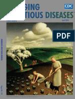 Vol22no4 PDF Version