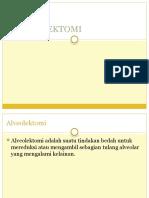 ALVEOLEKTOMI (1).pptx