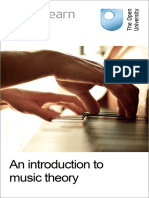 an_introduction_to_music_theory.epub