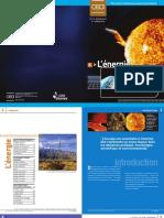 livret-energie.pdf