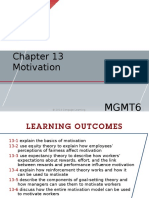 MGMT6 INST PPT CH13-1.pptx