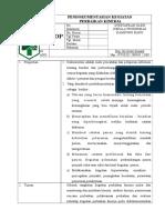 SOP Pendokumentasian Kegiatan Perbaikan Kinerja.doc