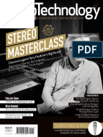 Audio Technology Issue 115