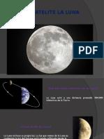 Satelite La Luna